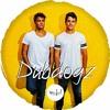 Dubdogz - Proper PR Mix [ FREE DOWNLOAD ]