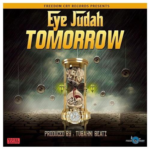 Tomorrow (Prod. By Tubhani Beatz)