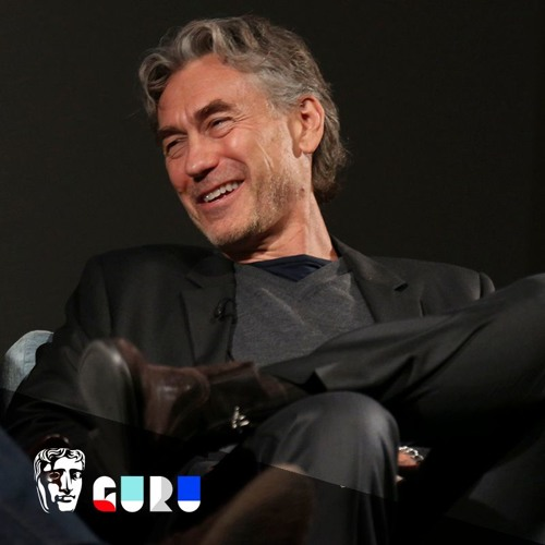 Tony Gilroy | Screenwriters' Lecture Q&A