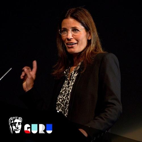 Susannah Grant | Screenwriters' Lecture