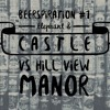 EPISODE 23 - Elephant and Castle vs. Hill View Manor