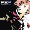 Persona 3 Portable  Way Of Life  -Deep Inside My Mind Remix-