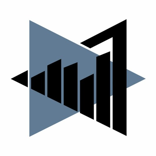 CHR/ROCK New Music Update (DEMO)