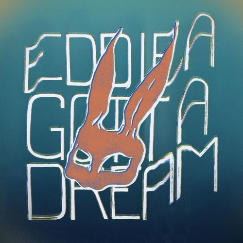 Gotta Dream