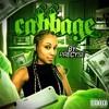 Cabbage Ft Gucci Mane And Nicki Minaj Mp3