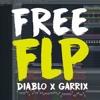 Don Diablo X Martin Garrix FLP Template by Dan [BUY = FREE DOWNLOAD]