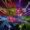 QUARTZO - Frequencies EP Teaser 2017-06-19 Artwork