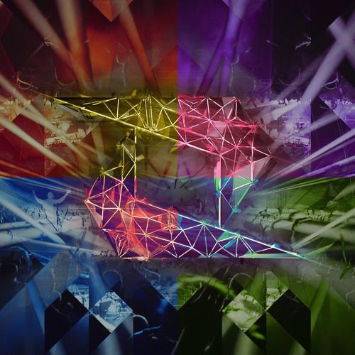 Frequencies EP Teaser (Premiere on June 20th via Quartzone)