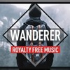 "Free Royalty Free Piano Music - ""The Wanderer"" (Free mp3 Download)"