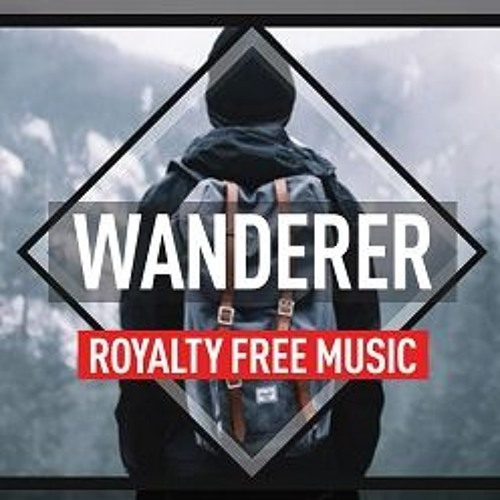 SoundwellMusic - Royalty Free Music - Free Royalty Free Piano Music
