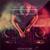 E-V Feat Lorine Chia & MGK - Good Time (Harrison & Edgr Remix)