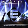 Various Artists - Only EDM Vol. 2 (OUT NOW)