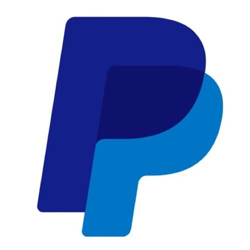 MyApple Daily (S04E197) #422: PayPal nie boi się Apple Pay Cash