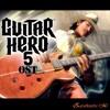Guitar Hero 5 - Feel Good Inc. (BAD Mix)