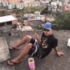 MC RICK - CABELO QUE VOA ( RICK PROD ) LANÇAMENTO  2017
