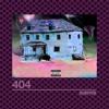 4AM ft. Travis Scott & 2 Chainz (Chopped)