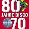 70er - 80er - DEMO - Short´cut