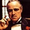 Claudia Polato è la Figlia di Don Vito Corleone