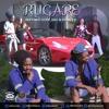 Buffalo Souljah &  Winky D - Rugare [Nick Eng. GTbeats] June 2017