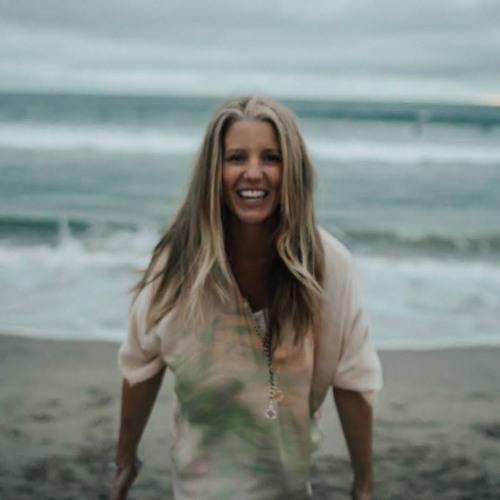 Aspen Real Life 13 - Jenny Emblom