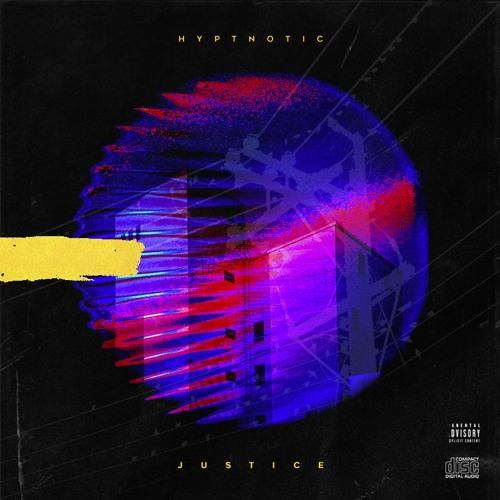 Justice - Hypnotic