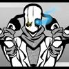 Undertale - ECHO Animación FandubCover Español Kira0loka [Vocaloid]