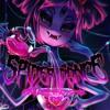 [Kiral0loka] Spider Dance Music Box Vocal Cover Español