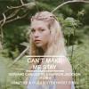 Can't Make Me Stay (SimzTek & Dubz Bitter Sweet Edit) [FREE DOWNLOAD]