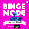 S3E10: Mhysa | Game of Thrones