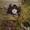 "Elżbieta Adamiak (Jesienna zaduma ""1997"") - [Vintage Audio Mastering]"