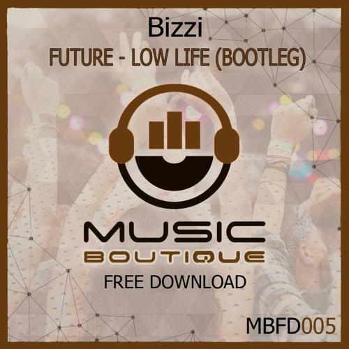 free download future low life