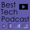#4: How to choose an online identity with Son of a Tech