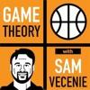 Download Jimmy Butler trade stuff, and the Timberwolves Offseason/NBA Draft w/ Zach Harper Mp3