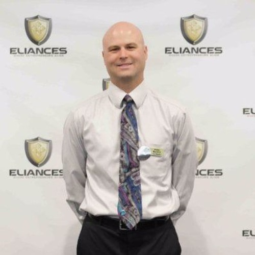 Interview with Phillip Mandella Owner/Founder at PyraLife Sciences LLC