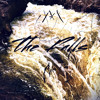 Download The Falls (feat. phil) Mp3