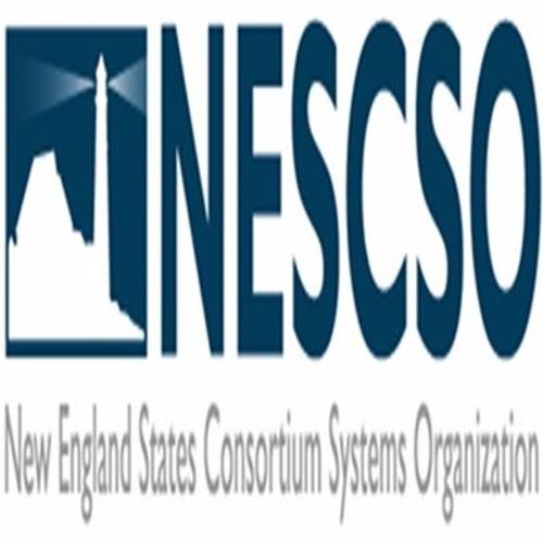 Health Policy Checkup Speaks to Elena Nicolella of NESCSO