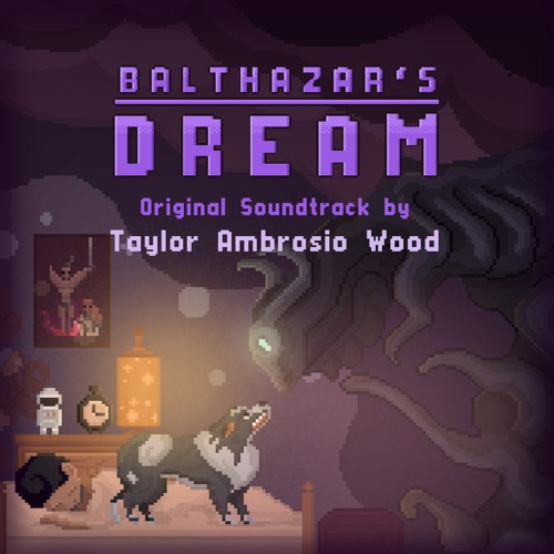Balthazar's Dream OST