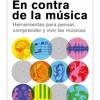 COLUMNA LIBRO MUSICALES en #Nosesabe HOY
