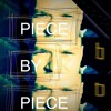 Piece By Piece (Cover)