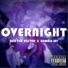 Overnight // Ace The AllStar x Humble Jay