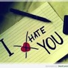 ^ ^I HATE YOU[IBNU MAULANA ATMAJA  ]&KENCLENK BEATMAP ]