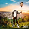 High on Myself (Prod. by Roca Beats) Feat. Splizzy