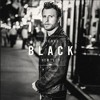 Black (Dierks Bentley Cover)