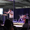 Tribe On A Quest- Part 3 -June 18th 2017 -Pastor Shawn Mandoli