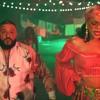 Wild Thoughts - DJ Khaled (ft Rihanna & Bryson TIller)