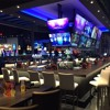 Newly opened Dave and Buster's in Overland Park, Kansas adds entertainment option to the area
