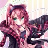 I like it loud - nightcore