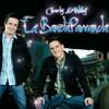 Download San Juan Y San Pedro - La Banda Parranda - Rmx 2- Prod. By Dj Teto El Original Mp3