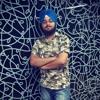 Jarnail Singh Chakar , Awaz - E-Kaum Visha, Film Industry & Sikh