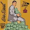 Download Big Paid-TrapScholars ft. Sauce Walka prod. JRag Mp3